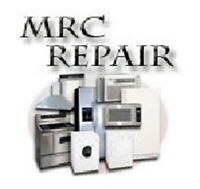 PROFESSIONAL APPLIANCE REPAIR&INSTALL(GAS&ELECTRIC)647 949 2344