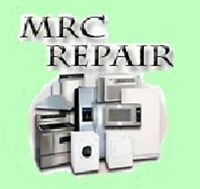 CERTIFIED APPLIANCE REPAIR&INSTALLATION SERVICE 647 949 2344