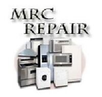 appliance repair & install ( gas & electric) free estimate