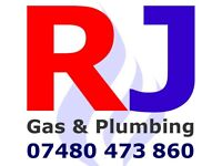 LANDLORD GAS SAFETY CERTIFICATES £45 GAS COOKER INSTALLATION £60 BOILER SERVICE £60