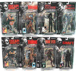 WANTED: McFarlane movie maniacs