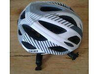 BBB Cycle helmet New Unused size medium