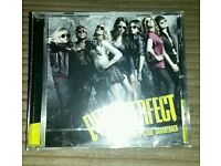 Pitch Perfect CD