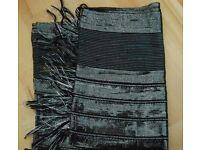 Brand new women scarfs