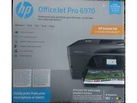 Printer Brand new in box