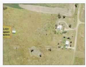 CHEAP LAND - 1/2 AN ACRE - CHEAP LAND Garah Moree Plains Preview