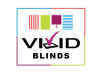Vivid Blinds Ltd - Window Blinds And Coverings - Made To Measure- Free Quote, Free Fitting