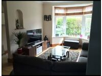 Double Room Houseshare! Great location