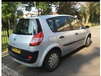 Clean car smooth gear box/ engine for quick sale