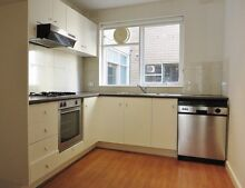 Room available St Kilda East -$200 per week plus bills St Kilda Port Phillip Preview