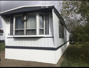 Terrific Mobile Home Real Estate Mls Listings In Owen Sound Download Free Architecture Designs Scobabritishbridgeorg