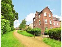 4/5 Bed house to rent on Jennetts Park, Bracknell