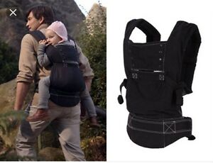 Ergo sport baby carrier London Ontario image 2