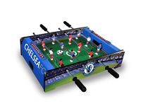 Chelsea FC Table football