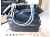 Kenneth Cole New York Handbag