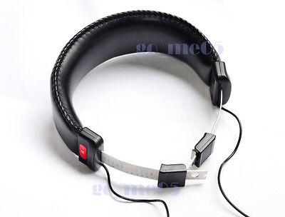 Headband head band parts cushion for Sony MDR-7506 MDR-V6 V7 MDR7506 Headphones