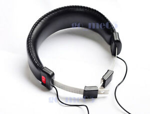 headband head band parts cushion for sony mdr 7506 mdr v6 v7 mdr7506 headphones. Black Bedroom Furniture Sets. Home Design Ideas