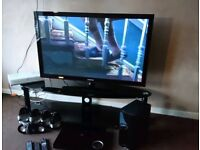 "50"" Samsung TV home cinema package! Read full description!"