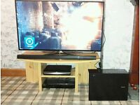Great Sound for your TV!