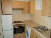 Fantastic 1 Ground Floor Flat in Cathays for £535pcm