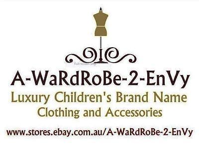 A-WaRdRoBe-2-EnVy