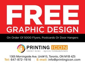Same day printing urgent printing other mississauga peel printing business cards 9 and up reheart Images