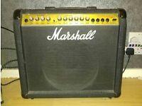 Marshall Valvestate 40V Guitar Amplifier