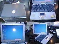 Acer Travelmate C110