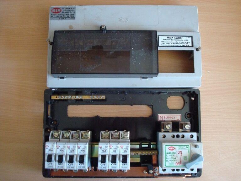 memera 2000 fuse box   20 wiring diagram images