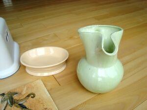 A variety of 6 Household items-Art,Bottles, Kitchener / Waterloo Kitchener Area image 4