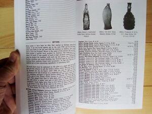 4 Books-Idiots Baseball, Kovels, 1st. Aid, Davinci Code Kitchener / Waterloo Kitchener Area image 3