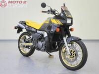 Yamaha TDR250 wanted.