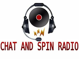 3 MONTHS SPECIAL OFFER FOR RADIO ADVERTISING TO REACH THOUSANDS OF LISTENERS PER WEEK