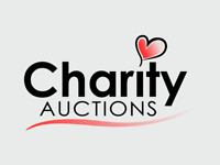 Auction and Family Fun Day