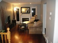 2 furnished rooms avail Sept 1 in Laurel Gate ALL INCLUSIVE