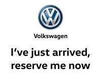 Volkswagen Polo 1.2 TSI Match Edition 90PS 5Dr Hatchback Petrol Manual