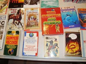 1 Lot of 22 Books Total-Book Of Airplanes,Titanic,UFO &more Kitchener / Waterloo Kitchener Area image 8