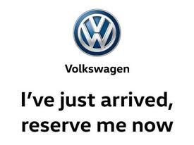image for 2020 Volkswagen Golf MK7 Facelift 2.0 TDI GT EDITION 150PS DSG Esta Auto Estate