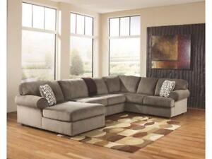 Amazing Deal On Ashley Sectional Your Choice 1599.99