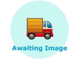 2017 Citroen Dispatch 1400 Enterprise Plus Xl Lr A/C Diesel 1 Owner Euro Other D