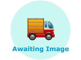 2019 Vauxhall Vivaro 2900 L1 H1 Diesel 1 Owner Euro 6 Van Diesel Manual