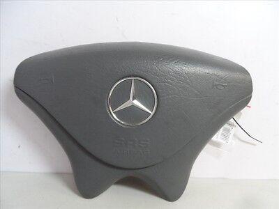 SRS Airbag 1704600998 MERCEDES SL500 R129 US Version
