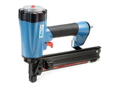 Bea 1450-785c - 16 17 Gauge Stapler For Senco O L And Bosttich 17s5 16s5