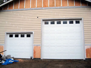 roll up door get a great deal on a garage door in
