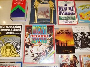 1 Lot of 22 Books Total-Book Of Airplanes,Titanic,UFO &more Kitchener / Waterloo Kitchener Area image 6