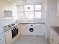 Fantastic 4 Double Bed, 2 Bath flat Close to Clapham Junction Avail. August 2016 Call 020 7585 2990