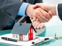 Experienced Mortgage & Insurance Broker/Adviser - For all types of Mortgages. Call: 079 1313 3838