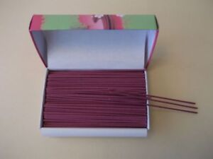 Incense Sticks,Shoyeido;s Kyoto Cherry Blossoms 350 sticks
