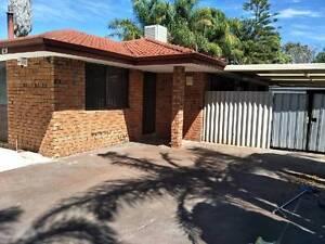 House for Rent Located in Koondoola Koondoola Wanneroo Area Preview