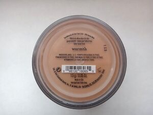 Bare-Escentuals-bareminerals-warmth-Face-color-1-5g-NEW